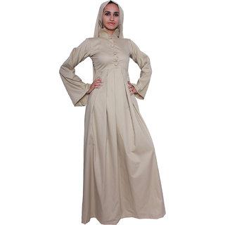 Islamic Attire Aman Jilbab