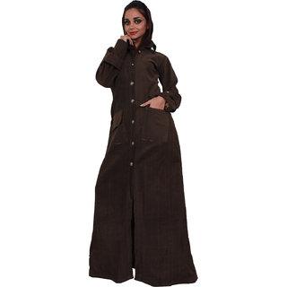Islamic Attire Nosheen Jilbab