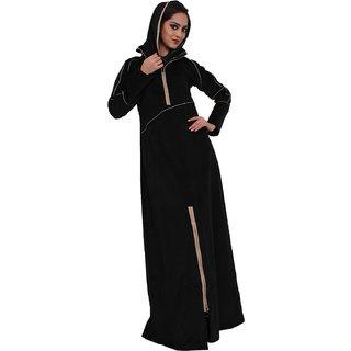 Islamic Attire Rumana Jilbab