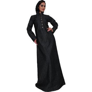 Islamic Attire Sufia Jilbab