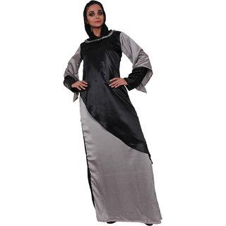 Islamic Attire Zuhera Abaya