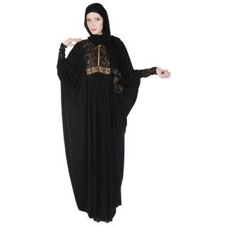 Islamic Attire Ayna Abaya