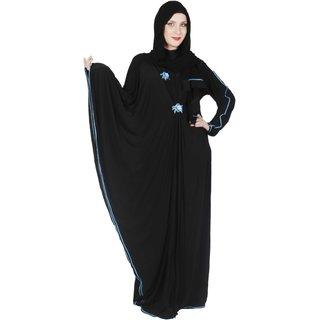 Islamic Attire Maymunah Abaya