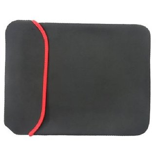 Technotech Reversible 12-inch Laptop Sleeve