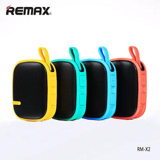 Remax-Music-Box-Rb-X2-Mini-Bluetooth-Speaker-Tf-Card-Handsfree
