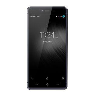 Kingzone K2 (3GB RAM, 16GB)