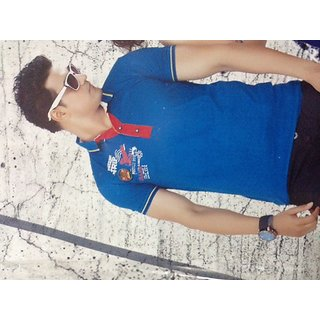 T-Shirts for Men - Polo