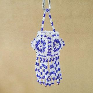 Hanging Decorative lamp