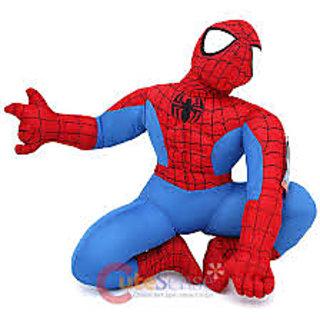 Marvel Comics THE AMAZING SPIDER-MAN 14