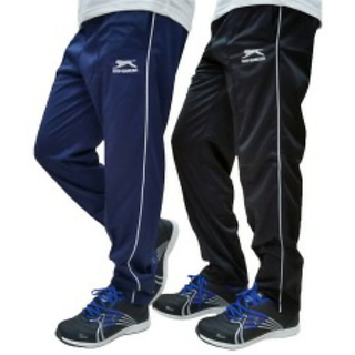 Sport pants km lower