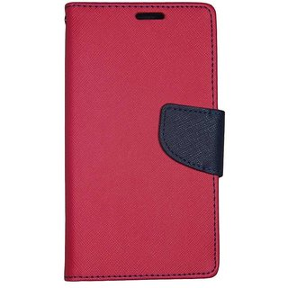 lively links fancy diary flip wallet case for samsung A7