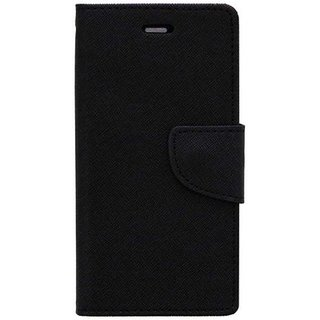 lively links flip cover for samsung A7