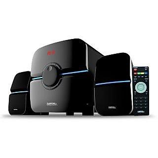 Zebronics-2.1-Multimedia-Speaker-SW4700RUCF