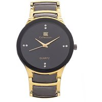 IIk Collection Shine Desto Analog Watch - For Men