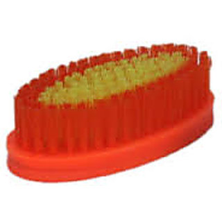Cloth Cleaning Brush 1 Pc