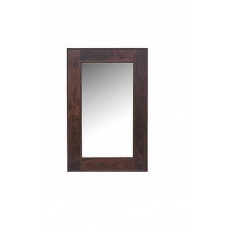 The Shekhawati Mirror Shc-165