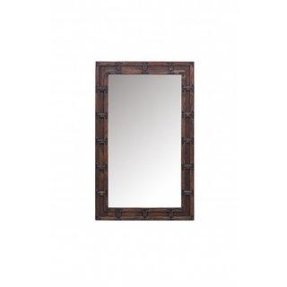 The Shekhawati Mirror Shc-166