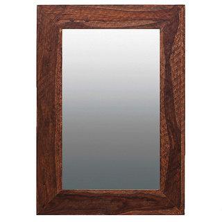 The Shekhawati Mirror Shc-167