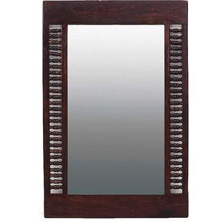 Maharaja Mirror Shc-074