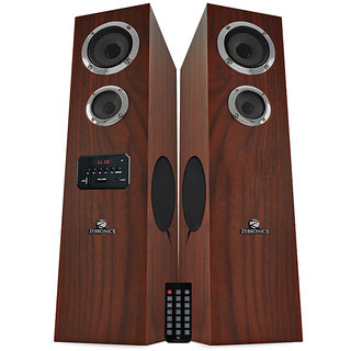 Zebronics-Bluetooth-Tower-Speaker-BT6000RUCF