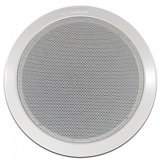 Bosch 6 W Ceiling Speaker