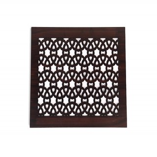 COCKTAIL STAR TABLE MAT (SET OF 2)