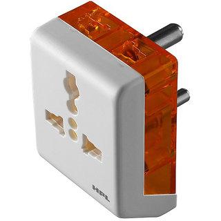 HPL-Multi-Plug