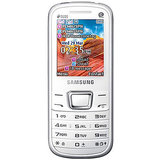Samsung E2252 (Pure White) 1 year warranty & Free Home Delivery