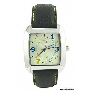 Fastrack Men's Watch - 9336SL02