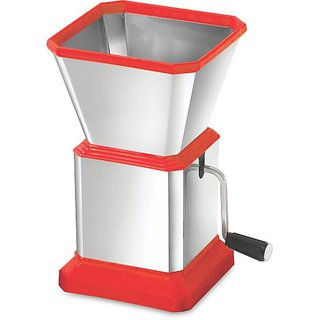 pinal gold chilly cutter 126