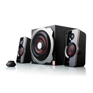 F&D A511 2.1 Channel Speaker