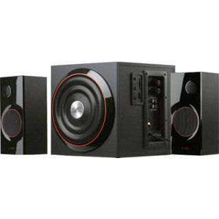 F&D-A333U-2.1-Multimedia-Speakers-4500W-With-USB-&-MMC-Slot