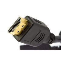 HDMI Full HD 1080 PIXEL CABLE