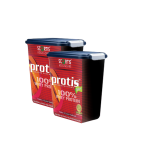 Protis Whey 100 1kg. Whey Protein Concentrate