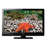 AOC LE 24A3520 24 Inches Full HD LED Television