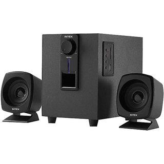 Intex-Computer--speaker-156