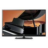 AOC LE 40 A1330/61 40 Inches Full HD LED SNB Television