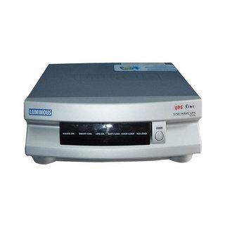 Luminous 875 VA Sine wave Inverter