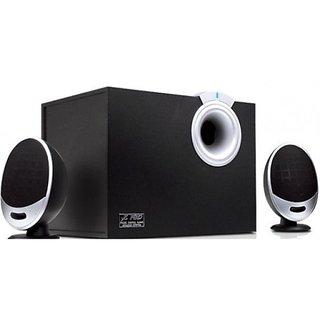F&D-F500B-2.1-Speaker