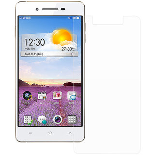 Tempered-glass-for-OPPO-mirror-5