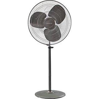 Havells Wind Storm 300mm Pedestal Fan