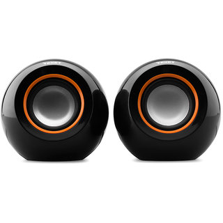 Texet-SP-VT2.0-Mini-3.5mm-Jack-USB-Stereo-Speaker-for-MobileLaptop--More