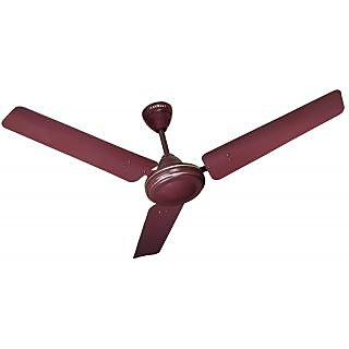 Havells Velocity 1200Mm Ceiling Fan Brown Buy Havells