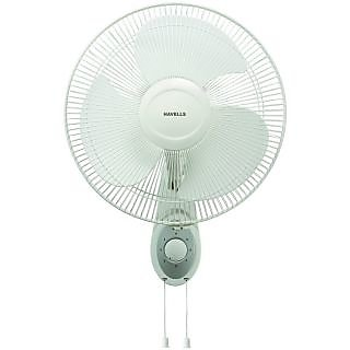 Havells Swing 300mm