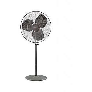 Havells Wind Storm 500mm Pedestal Fan