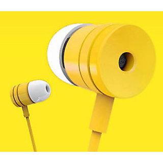 Kewin Lava Pixel V2 Stereo Dynamic Earphones