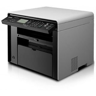 Canon ImageCLASS MF4720w Multifunction Printer