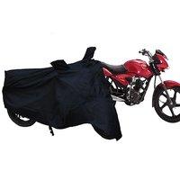 Geargo Tvs Jive Bike Cover