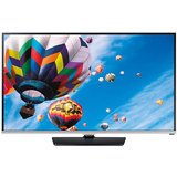 Samsung RM40D 101.6 cm (40) Full HD Smart LED TV