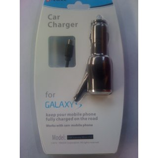 Micro USB Car Charger For Samsung Nokia Htc   Plam LG Blackberry Google Motorola Sony With 3 month Warranty And Retail invoice
